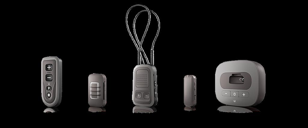 accessoires pour appareils auditifs bordeaux