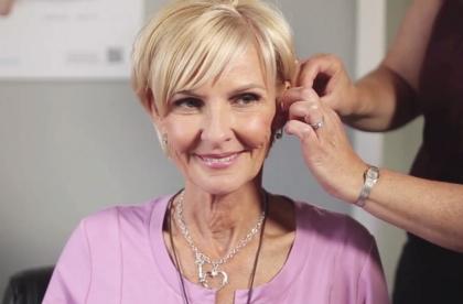 suivi et entretien de l'appareil auditif bordeaux