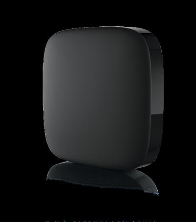 appareils auditifs compatibes avec la télévision bordeaux
