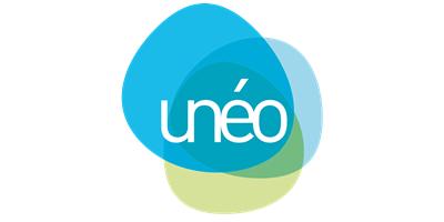 audioprothésiste UNEO santéclair Bordeaux Gironde