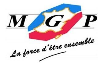audioprothésiste MGP santéclair Bordeaux Gironde