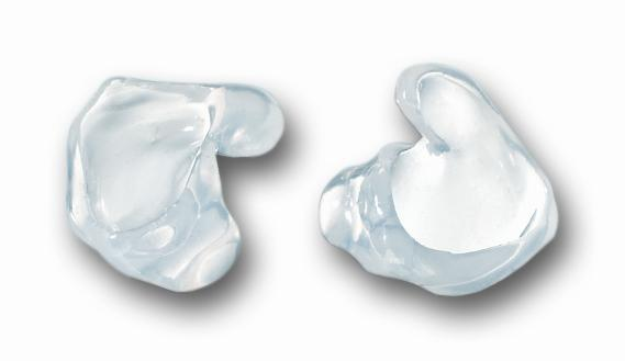 bouchon d'oreille anti eau sur mesure bordeaux