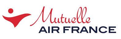 audioprothésiste MNPAF santéclair Bordeaux Gironde Mutuelle Air France