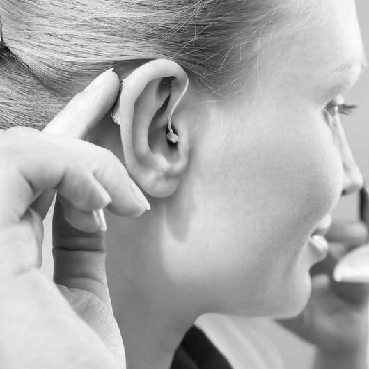 questions fréquentes sur la perte d'audition