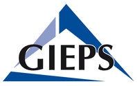 audioprothésiste partenaire GIEPS Itelis Gironde