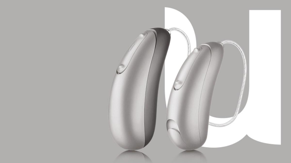 appareil auditif bluetooth iPhone android TV bordeaux