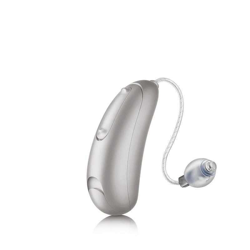 Discover D Moxi Fit 5 7 9 Unitron appareils auditifs bluetooth à Bordeaux