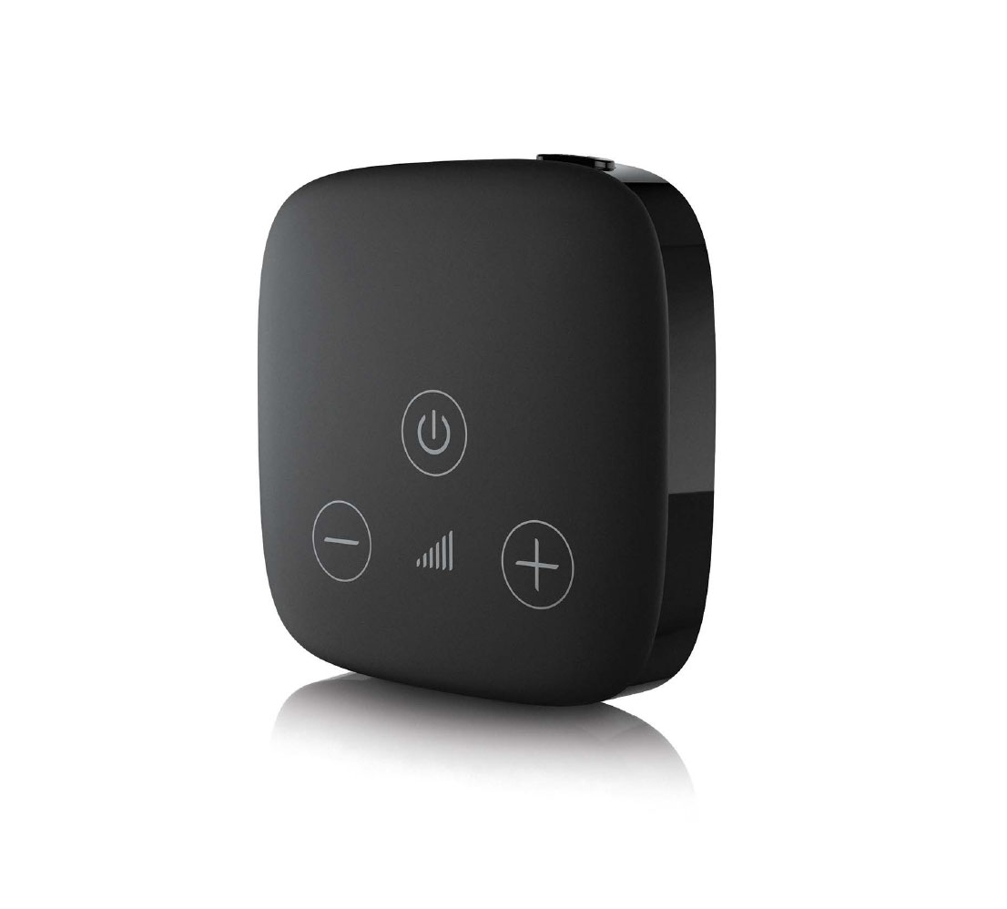 appareils auditifs bluetooth TV compatibles avec votre télévision à Bordeaux