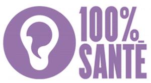 les appareils auditifs de classe 100% santé