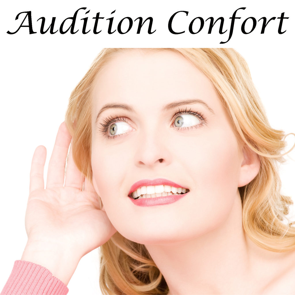 audioprothésiste bordeaux